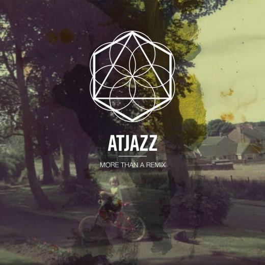 atjazz_mtar_1200