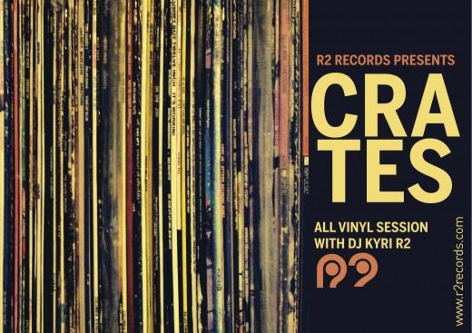 crates2014 copy