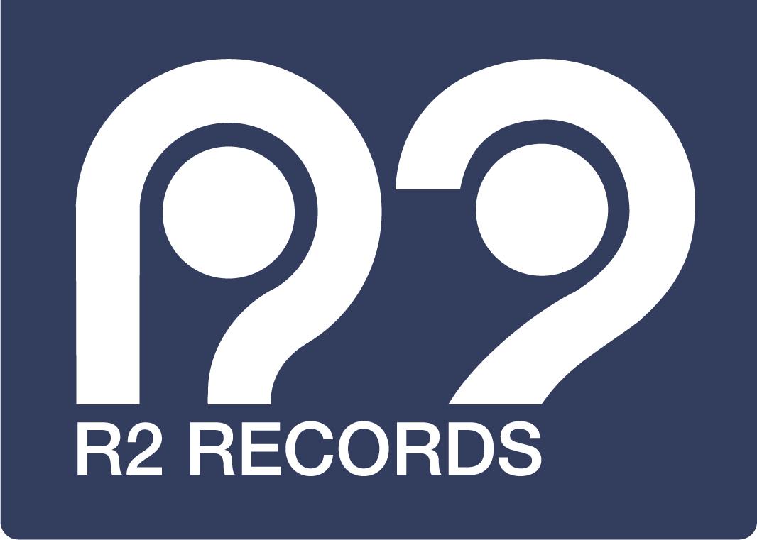 R2 Records