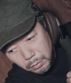 DJ Uchikawa