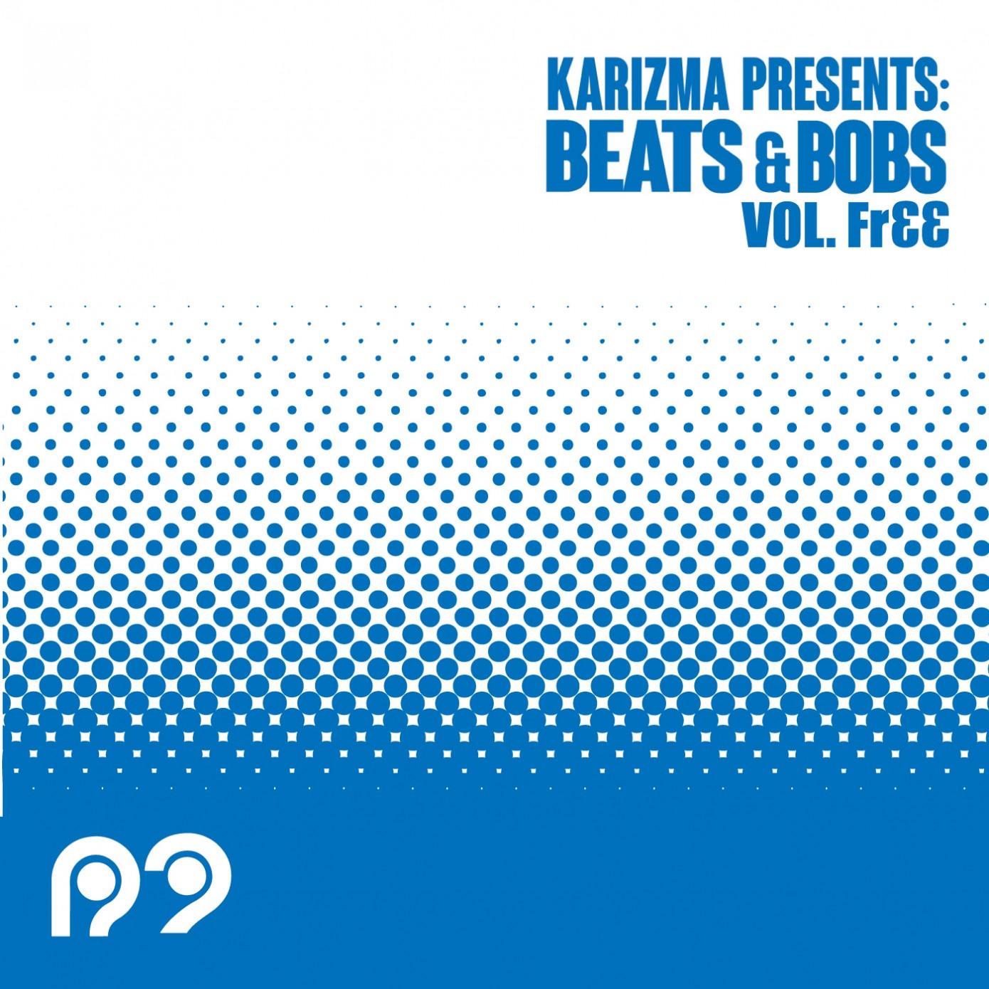 Beats | R2 Records
