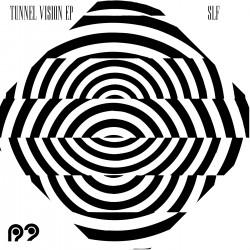 SLF – Tunnel Vision E.P.