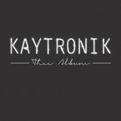 Kaytronik – Thee Album