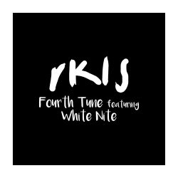 rkls feat. White Nite – Fourth Tune