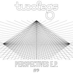Twolegs – Perspectives E.P. Out Now
