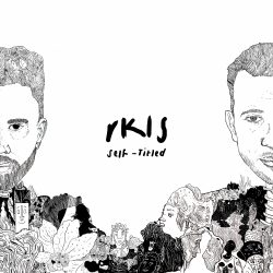 rkls Debut album
