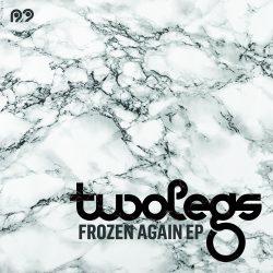 twolegs – Frozen Again