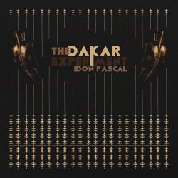 Don Pascal – The Dakar Experiment
